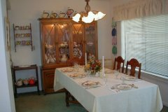 table_set_with_t-632