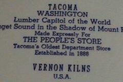 tacoma_washington_blue_commemorative_back