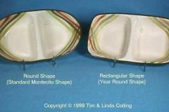 tam_o_shanter_rectangular_divided_bowl_on_year_round_shape_compared_to_regular_round_divided_bowl
