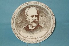 tchaikovsky_commemorative_in_brown