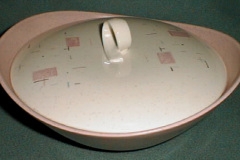 tickled_pink_covered_casserole