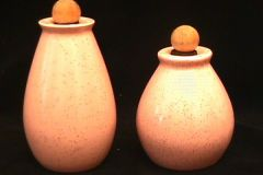 tickled_pink_salt_and_pepper_shakers