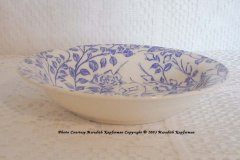 trailing_rose_fruit_bowl_in_blue_2