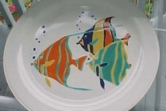tropical_fish_14_inch_chop_plate