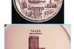 tulsa_oklahoma_maroon_commemorative_back