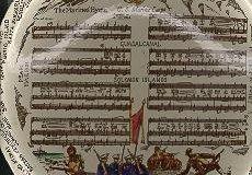 us_marine_corps_hymn_commemorative_in_multicolor_front