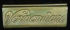vernonware_dealer_sign