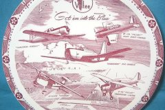 vultee_aircraft_commemorative_in_maroon