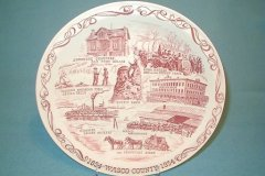 wasco_county_texas_commemorative_in_maroon