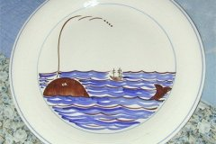 whaling_service_16.5-inch_chop_plate