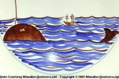 whaling_service_16.5-inch_chop_plate_detail