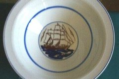 whaling_service_angular_salad_serving_bowl