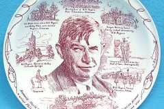 will_rogers_commemorative_in_maroon