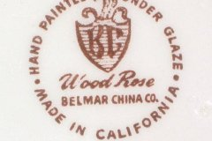 woodrose_coffee_carafe_backstamp