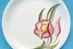 woodrose_dinner_plate