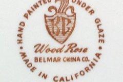 woodrose_dinner_plate_backstamp
