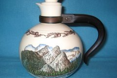 yosemite_national_park_three_brothers_coffee_carafe