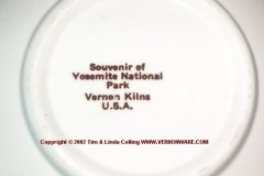 yosemite_national_park_three_brothers_coffee_carafe_backstamp